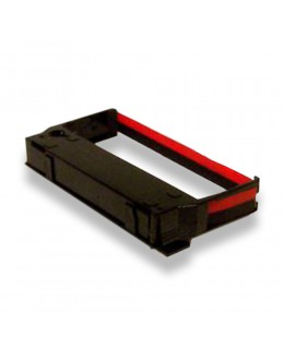 ERC23 Ink cassette (Black & Red) - 2832
