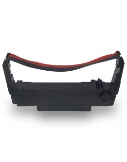 DP430/IR41 Black Red