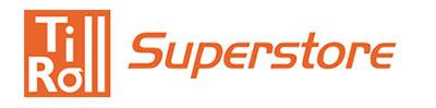 Till Roll Superstore